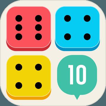 幸运10点(Tens)v1.2.3 安卓版