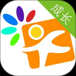 融育成长app