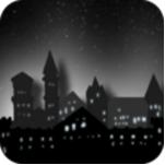 地下城堡网游版小米客户端