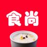 食尚校园app
