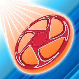 指尖陀螺2急速流星内购龙8国际娱乐唯一官方网站