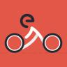 小易共享单车