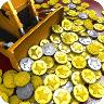 金币推土机app