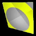 xposed多任务分屏软件(多窗口分屏)