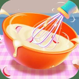 智连代理IP