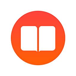人教版sunny100学英语app