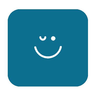 SmileSoft息屏显示appv1.4.78 安卓汉化版