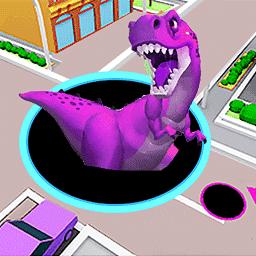 股神SAI手机客户端v1.2.2 最新安卓版