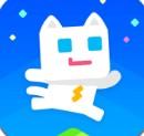 超级幻影猫2中文版游戏