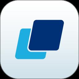 同程商旅app(酒店预订)