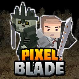 像素骑士(PixelBlade)中文破解版