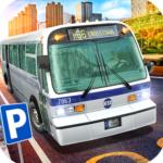 公交车驾校模拟内购破解版