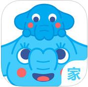 作业盒子家长版小学app