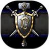 魔兽争霸塔防中文破解版v1.4 安卓无限金币版