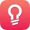 律兜律师端app