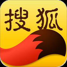 搜狐新闻三星定制版