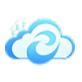 云海桌面系统虚拟盘