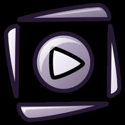 暴风影音DVD解码工具