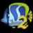贪吃鱼2单机游戏