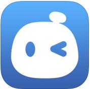 云量炒股软件v2.6.7 最新安卓版