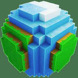 创造世界2(Worldcraft 2)