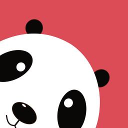熊猫商家手机客户端