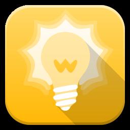 来电闪光助手app