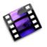 avs video editor汉化包