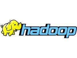 hadoop分布式文件系统