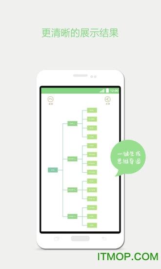 灵朦手机版 v1.2 安卓版 3
