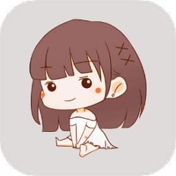 海南农信社HAI生活