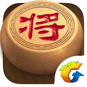 腾讯游戏中国象棋app