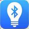 智能蓝牙灯控app