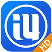 i4助手ipad手机版(爱思助手)