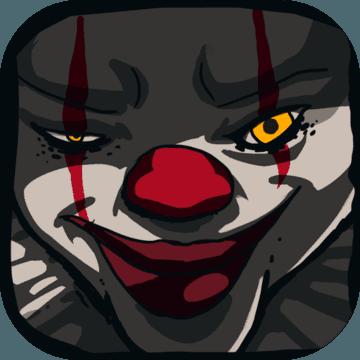 小丑之进化世界中文破解版(Clown Evolution World)