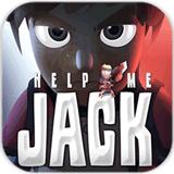 援助杰克大冒险内购破解版