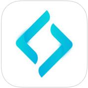 练恋英语app学生软件