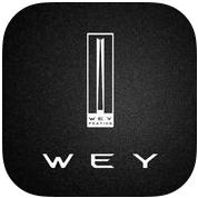 WEY智享互联app