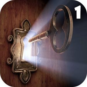 密室逃脱史上最难游戏