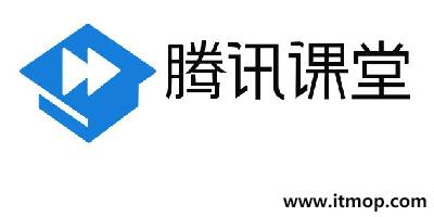 腾讯课堂pc客户端_腾讯课堂手机版app_腾讯课堂视频下载