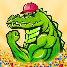 蓝光手游大师app