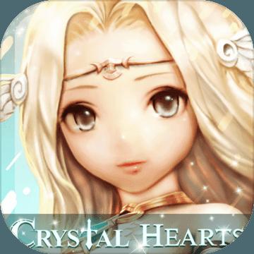 8888play水晶之心繁体中文版