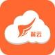 中国电信掌上大学手机客户端