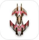 凤凰战机2手游中文版(phoenix2)
