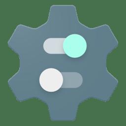 app ops专业版汉化版(权限管理)