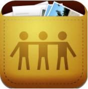iFiles苹果资源管理器