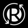 ROOT权限检查工具app