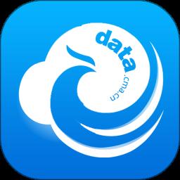 中国气象数据网API