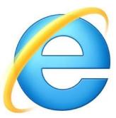IE10浏览器官方手机版