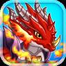 龙城市模拟游戏中文版(Dragon City Sim Game)